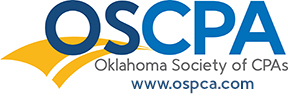 OSCPA-logo-website