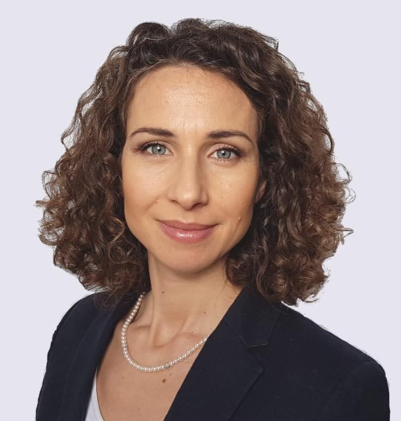 Cecilia Locati