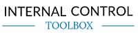 Internal Control Toolbox