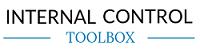 Internal Control Toolbox