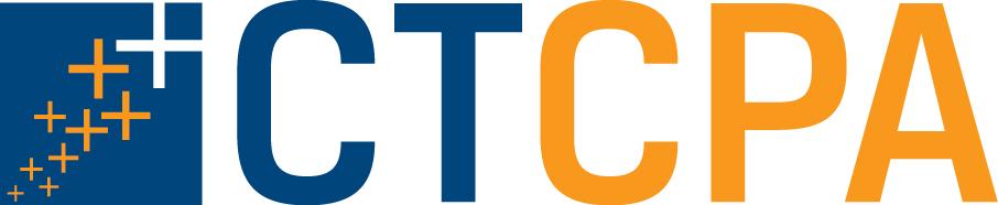 ctcpa_logo_rgb_notag